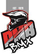 PMB Logo New