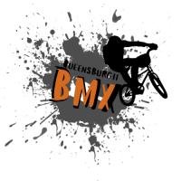 Queensburgh Logo